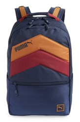 Puma Ready Backpack Blue