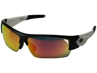 Tifosi Optics Lore Sl Black White Sport Sunglasses
