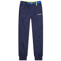 Polo Ralph Lauren Sport Hiking Pant Blue