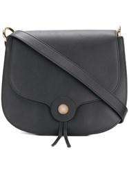 Tila March Mila Bag Black
