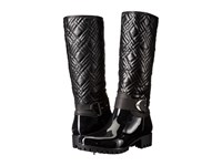 Spring Step Eris Black Women's Cold Weather Boots