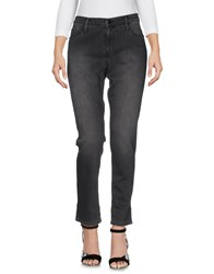 Black Orchid Jeans Lead