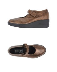 Ruco Line Footwear Courts Women