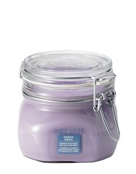Borghese Fango Ferma Firming Mud Mask For Face And Body In A Mason Jar No Color