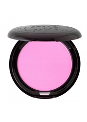 Stila Custom Blush Colour