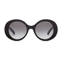 Oliver Goldsmith The 1960'S Electric Black