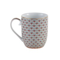 Pip Studio Bloomingtales Khaki Mug Small