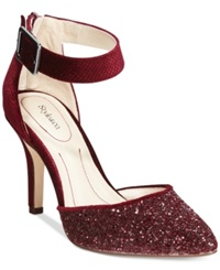 Style And Co. Galaxy2 Evening Pumps Only At Macy's Women's Shoes