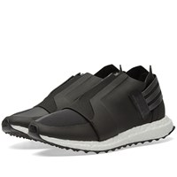 Y 3 X Ray Zip Low Black
