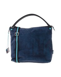 Gabs Bags Handbags Women Slate Blue