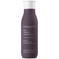 Living Proof Curl Defining Styling Cream 236Ml