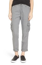Women's Bp. Cargo Pants
