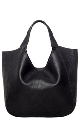 Urban Originals 'Masterpiece' Tote Black