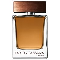 Dolce And Gabbana The One For Eau De Toilette