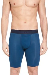 Tommy John Air Boxer Briefs Galaxy