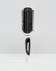 Toni And Guy Anti Frizz Styling Brush Anti Frizz Clear