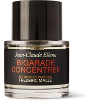 Frederic Malle Bigarade Concentree Eau De Toilette 50Ml Black