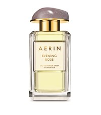 Aerin Evening Rose Edp 50Ml Female