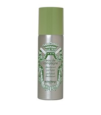 Sisley Eau De Campagne Deodorant Spray Female