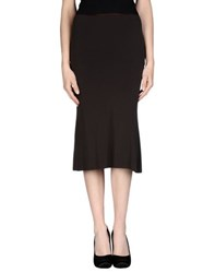 Imperial Star Imperial Skirts 3 4 Length Skirts Women