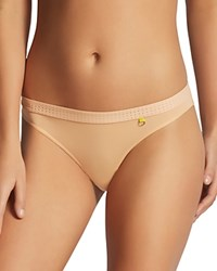 Elle Macpherson Intimates The Body Thong Emgee1001 Sands