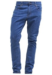 Your Turn Slim Fit Jeans Blue