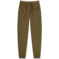 Polo Ralph Lauren Tech Fleece Sweat Pant Green