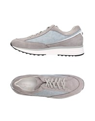 Alberto Guardiani Sneakers Light Grey