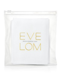 Eve Lom Set Of 3 Muslin Cloths