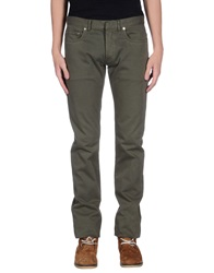Christian Dior Dior Homme Casual Pants