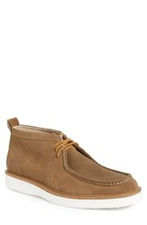 Andrew Marc New York Men's 'Haven' Chukka Boot