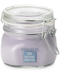 Borghese Fango Ferma Firming Mud Mask For Face And Body 17.6 Oz No Color