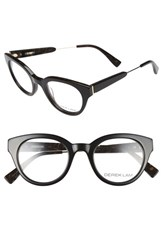 Derek Lam Women's 47Mm Optical Glasses