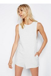 Free People Womens West Bay One Piece