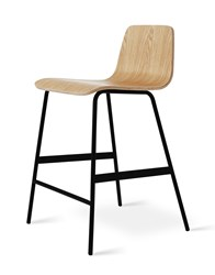 Gus Design Group Lecture Stool
