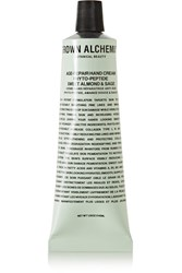Grown Alchemist Age Repair Hand Cream Colorless