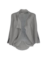 Crossley Knitwear Cardigans Women