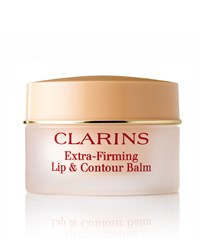 Extra Firming Lip And Contour Balm Clarins