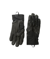 Arc'teryx Teneo Gloves Black Ski Gloves
