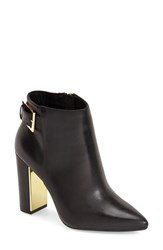 Women's Ted Baker London 'Preiy' Bootie 4' Heel