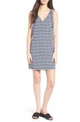 Cooper And Ella Women's Kamilly Shift Dress
