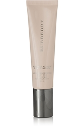 Burberry Fresh Glow Bb Cream 02 Medium 30Ml