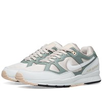 Nike Air Span Ii W Neutrals