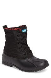 Native Men's Shoes Jimmy Snow Boot