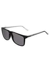 Le Specs Cosmic String Sunglasses Black