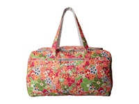 Ju Ju Be Super Star Perky Perennials Bags Multi