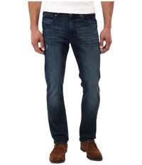 Dl1961 Russell Slim Straight In Elroy Elroy Men's Jeans Blue