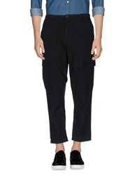 Covert Trousers Casual Trousers Black