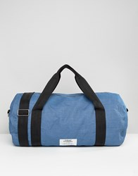 Cheap Monday Warehouse Weekend Bag Luv Blue