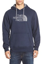 The North Face Men's Drawstring Hoodie